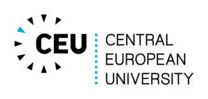 CEU-Logo