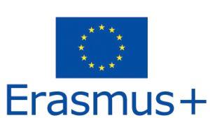 Erasmus+ IST Austria