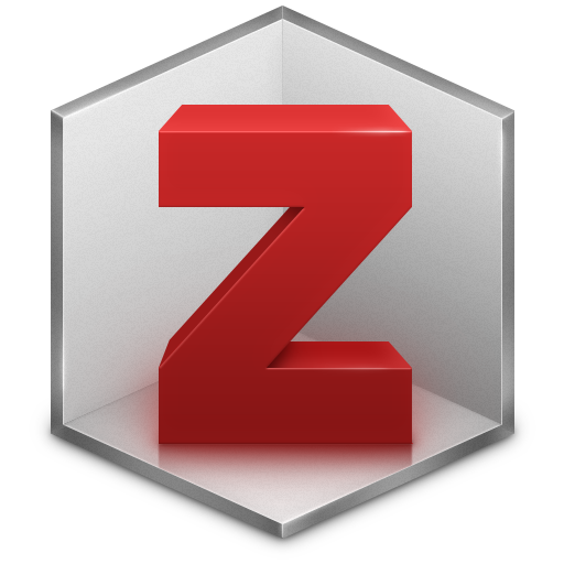 This image has an empty alt attribute; its file name is zotero.png
