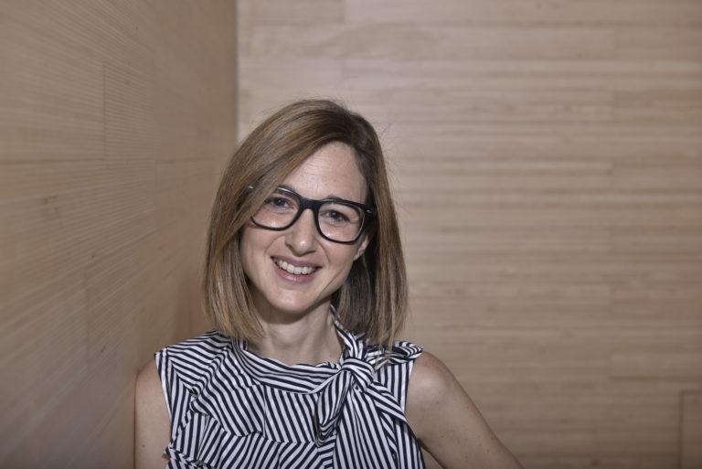Inma Sanchez Romero