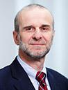 Manfred Morari