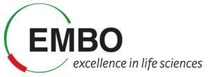 EMBO Logo IST Austria