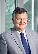 Thomas Henzinger Peter Rigaud